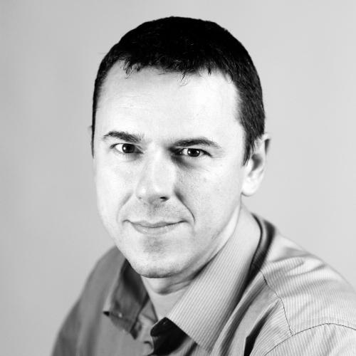 Maciej Zajac